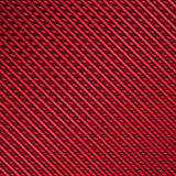 Red metal background Stock Image