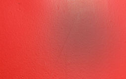 Red metal background Royalty Free Stock Photos