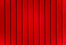 Red metal Royalty Free Stock Images