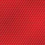 Red Metallic Background Royalty Free Stock Photos