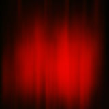 Red motion abstract background Stock Photo