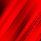 Red motion abstract background Stock Image