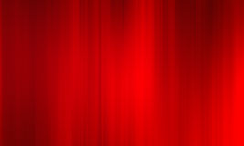 Red motion background Royalty Free Stock Images