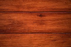 Red oak wood texture background. Top view. royalty free stock photo