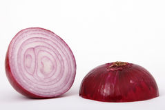 Free Red Onion Royalty Free Stock Image - 1178696