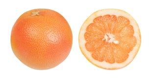 Red orange Royalty Free Stock Photo