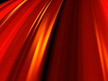 Red, Orange, Light, Textile Stock Photography