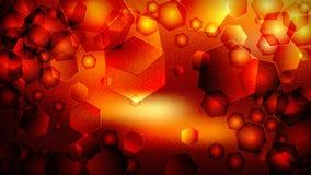 Red Orange Petal Beautiful elegant Illustration graphic art design Background. Red Orange Petal Background Beautiful elegant Illustration graphic art design vector illustration