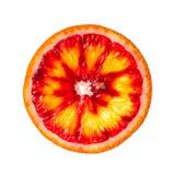 Red orange Stock Photo
