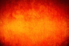Red,orange,yellow background royalty free stock photo
