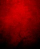 Red paint background. Pattern of red paint background Royalty Free Stock Photo