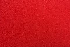 Red paint leather background & texture. Red paint leather background and texture royalty free stock images