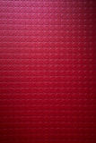 Red panels Royalty Free Stock Image