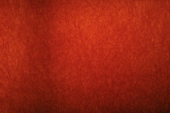Red Paper Abstract Texture Background. Red Paper Texture Background Abstract Royalty Free Stock Images