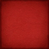 Red paper background. Abstract red grunge paper background with frame stock photos