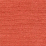 Red paper background. With striped pattern Stock Photos