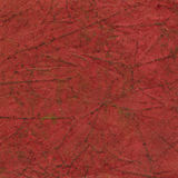 Red paper background Stock Photos