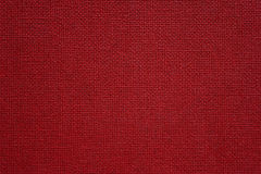 Red paper. Background of the red paper Royalty Free Stock Photos