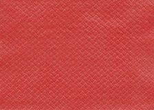 Red paper background Royalty Free Stock Photo