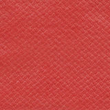 Red paper background Royalty Free Stock Photography