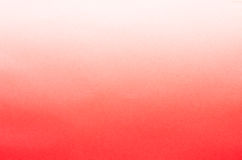 Red   paper background Stock Photography