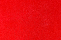 Red paper Stock Photography