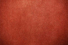 Red paper rude textured background Royalty Free Stock Images
