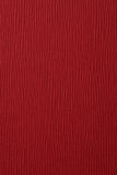 Red paper with texture royalty free stock image