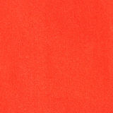 Red paper texture. Or background Stock Photos