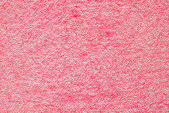 Red Paper Texture. Red paper texture for background Royalty Free Stock Photos