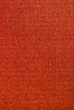 Red paper texture Royalty Free Stock Photo