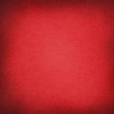 Red Paper Texture. Or Background Royalty Free Stock Images