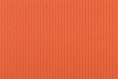 Red paper texture or background Royalty Free Stock Images