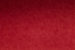 Red paper texture background. Grunge red paper texture background Royalty Free Stock Image