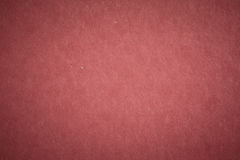 Red paper texture background. Grungre red paper texture background Royalty Free Stock Photo