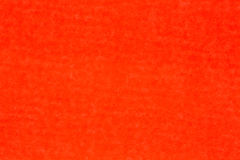 Red paper texture. Background. High resolution photo Royalty Free Stock Images