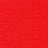 Red paper texture background. Red paper texture useful as a background Royalty Free Stock Photos