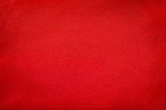 Red paper texture. Red decorative paper close-up. Paper texture or background Royalty Free Stock Photo
