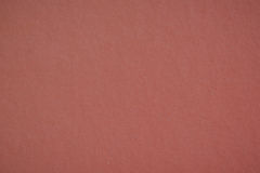 Red paper texture. Grunge red paper texture background Royalty Free Stock Photo