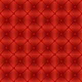 The red pattern Stock Image