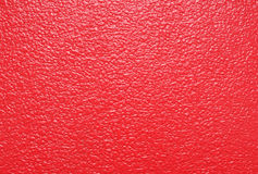 Red Pattern Royalty Free Stock Photo