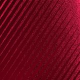 Red pattern. Abstract crimson background. Maroon vector illustration. Scarlet glitter stripes. Dark red foil texture. Luxury patte. Rn. Element for poster, cover vector illustration