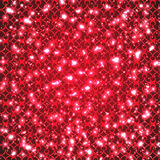 Red pattern Royalty Free Stock Photos