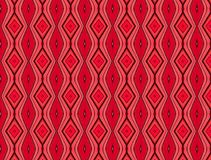 Red, Pattern, Textile, Design royalty free stock images