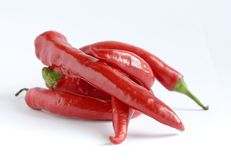 Free Red Pepper Stock Images - 1295054