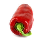 Red Pepper Stock Images