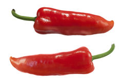 Free Red Pepper Stock Photo - 67065590