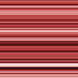 Red and pink colors horizontal Stock Photos