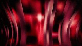 Red Pink Curtain Background Beautiful elegant Illustration graphic art design Background. Image vector illustration