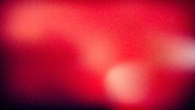 Red Pink Magenta Beautiful elegant Illustration graphic art design Background. Red Pink Magenta Background Beautiful elegant Illustration graphic art design royalty free illustration